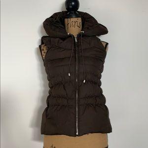 Michael Kors Ladies Vest